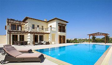 塞浦路斯购房移民护照项目