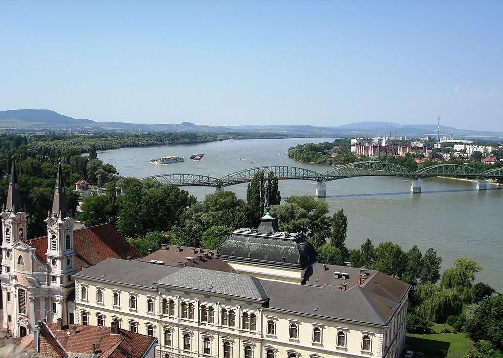 斯洛伐克移民优势:享受五大欧洲国家短途旅行