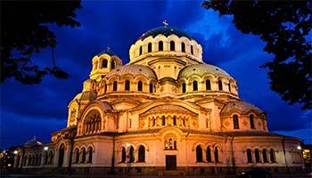 保加利亚投资移民护照项目
