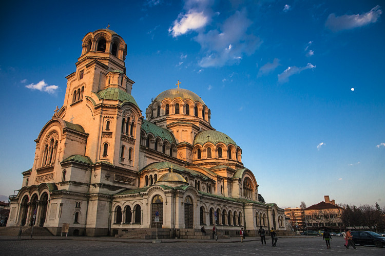 《保加利亚公民法》修正草案于2019年10月2日正式通过!