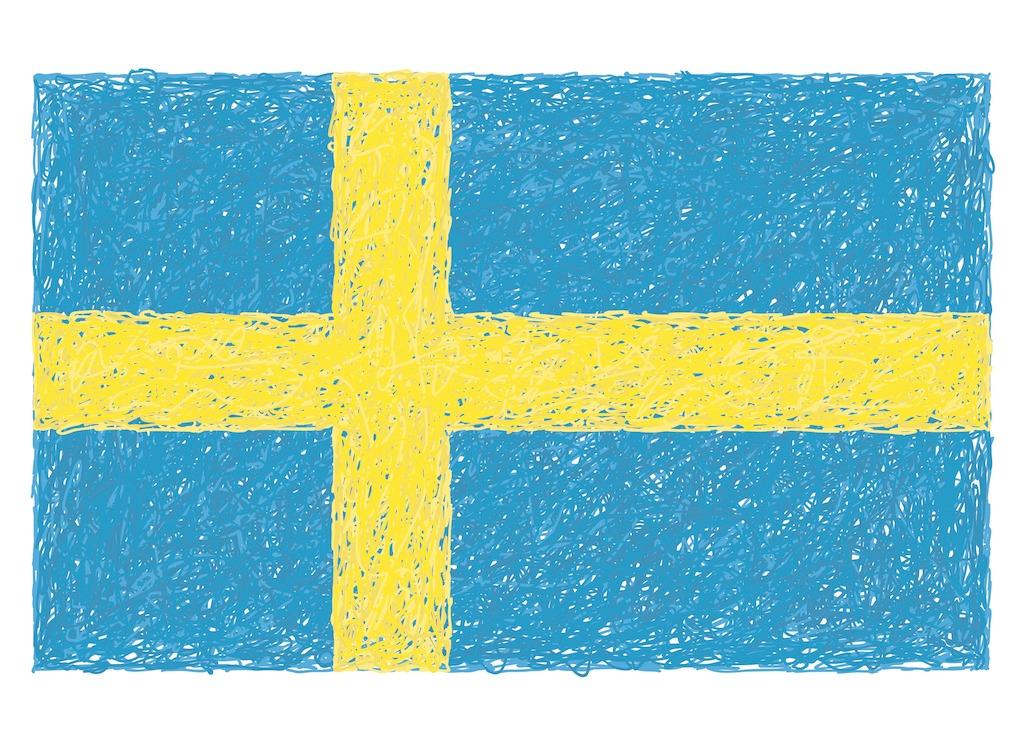 申请入籍瑞典,门槛超乎您想象的低