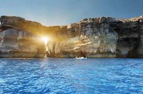 移民马耳他需要着重考虑的三个方面!