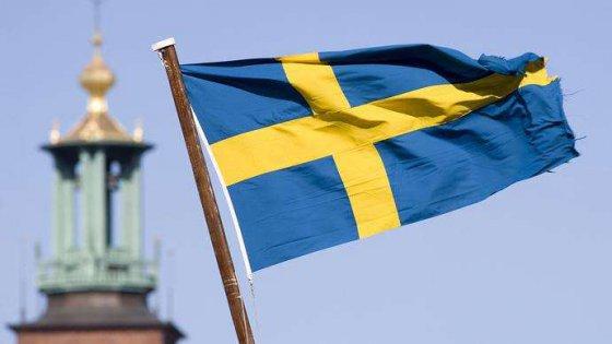 没钱也能移民瑞典,准备好迎接北欧模式了吗?