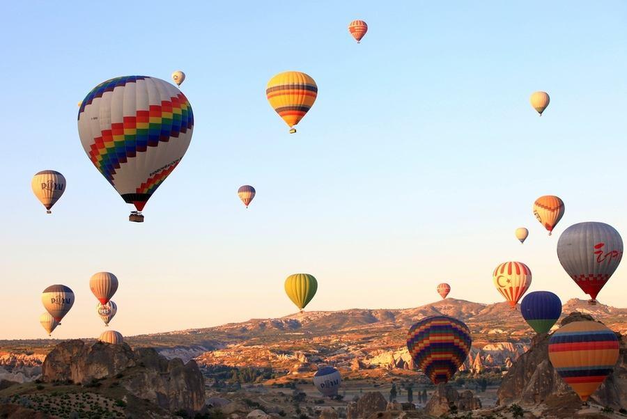 土耳其投资入籍项目