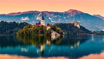 斯洛文尼亚护照项目